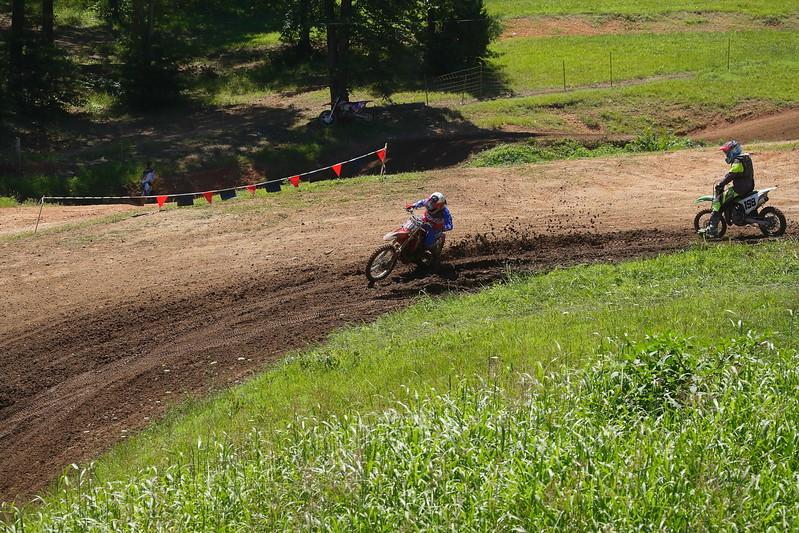 FCA Motocross camp 20170800day2.JPG