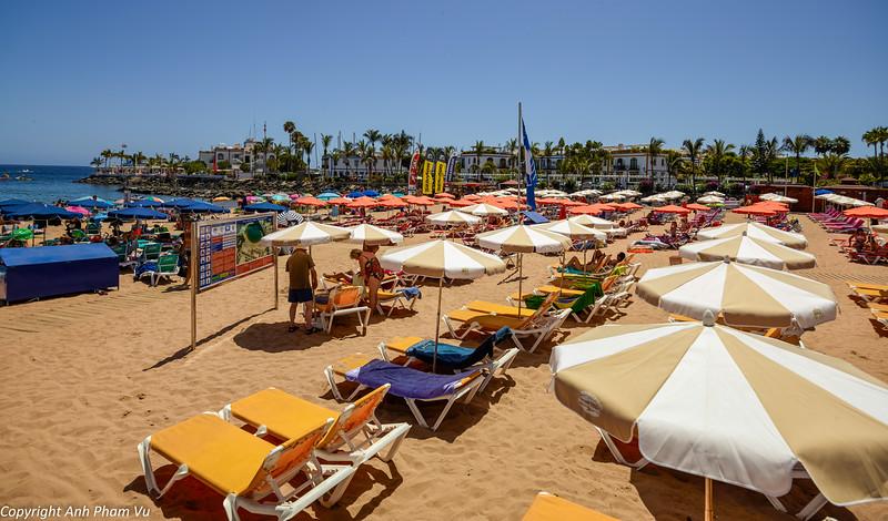 Gran Canaria Aug 2014 131.jpg
