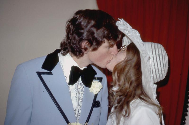 Chris,Toni Wedding.jpg