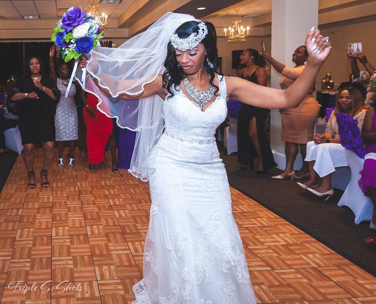 Tinch Wedding Photos-281.JPG