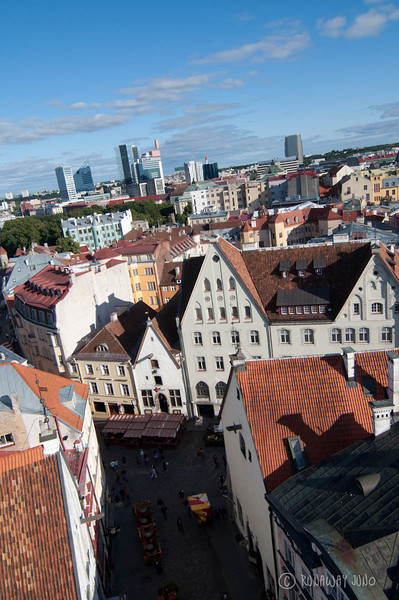 tallinn-estonia-view-1300.jpg