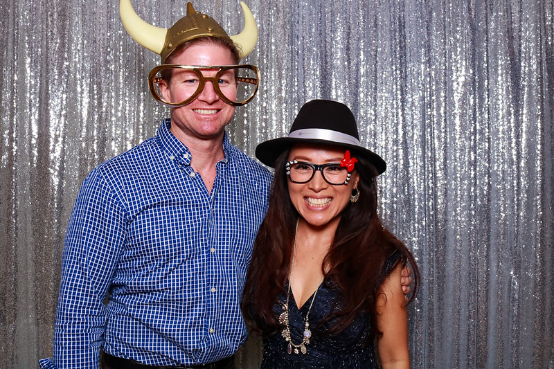 Photo Booth Rental, Fullerton, Orange County (137 of 351).jpg