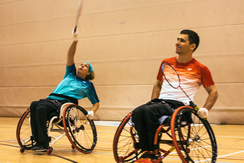 ParalympicsBadmintonteam-43.jpg