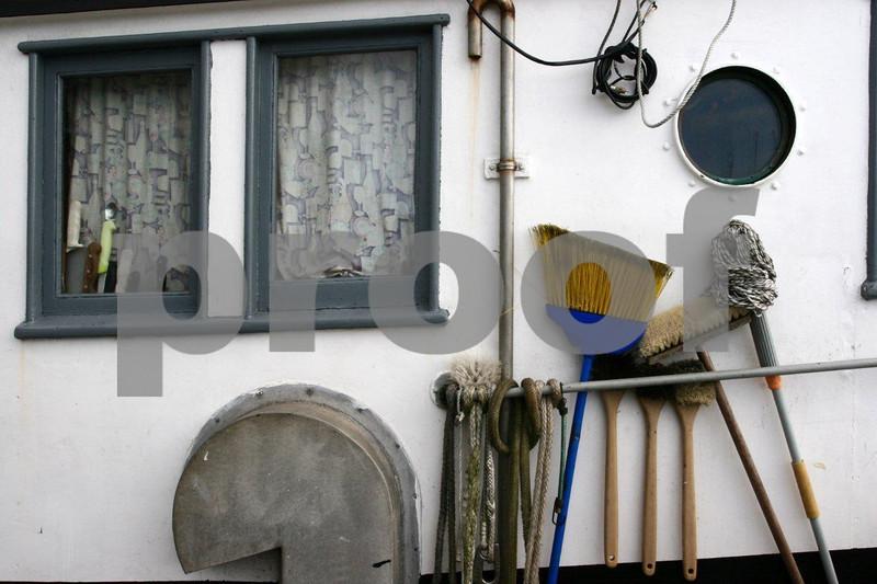 Cabin side  8096.jpg