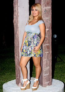Photos @ Villa Del Carmen