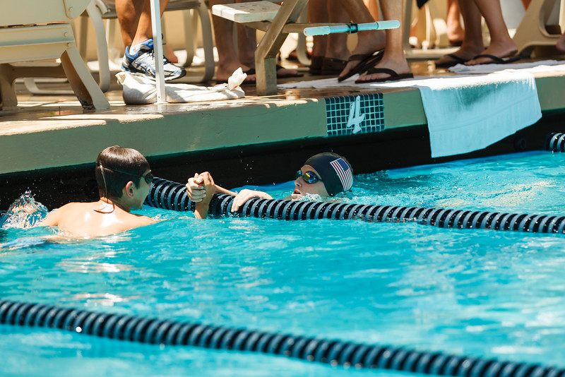 2015.08.22 FHCC Swim Finals 0327.jpg