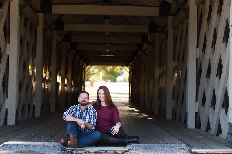 Heather and Tony-9.jpg