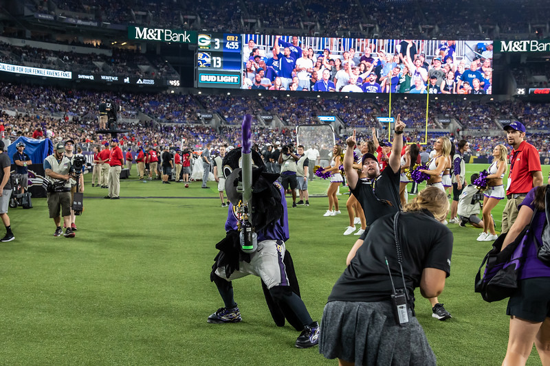 JS Football Ravens Packers 6197.jpg