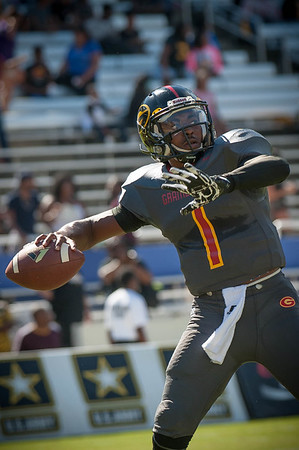 Grambling  vs Prairie View