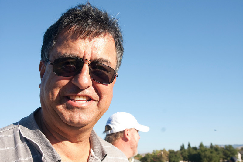 2010_09_20_AADP Celebrity Golf_IMG_0189_WEB_EDI_CandidMISC.jpg
