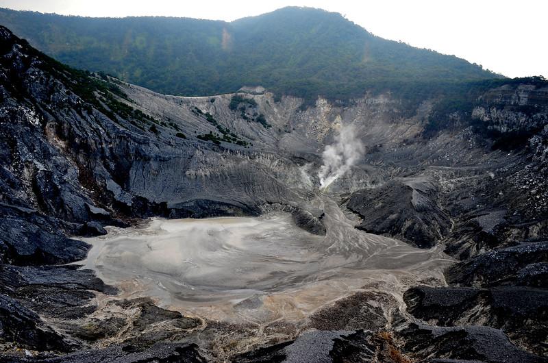 Istirihat Indonesia