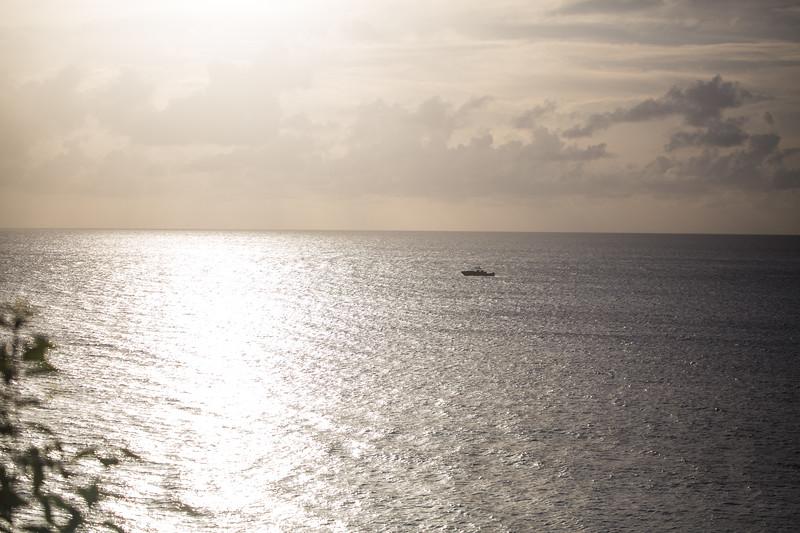 puerto rico 20171115.jpg