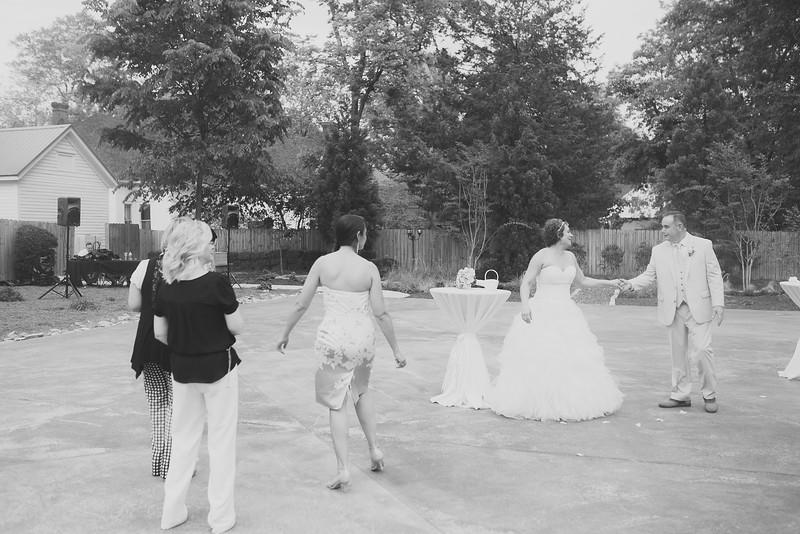 unmutable-wedding-vanessastan-0577-2.jpg