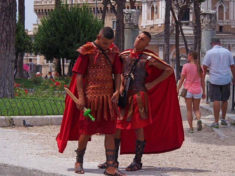 Rome_2014 07 20_0704_edited-1.jpg