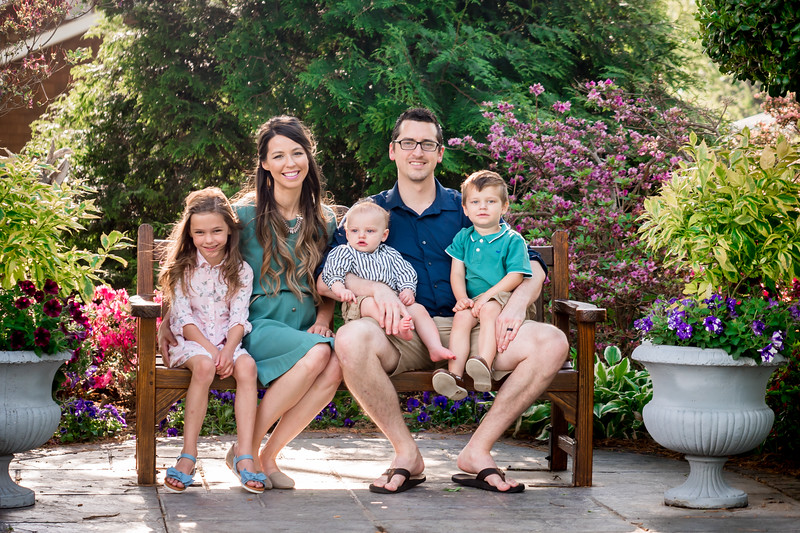 Vest Family Photos 2018 (1 of 56).jpg