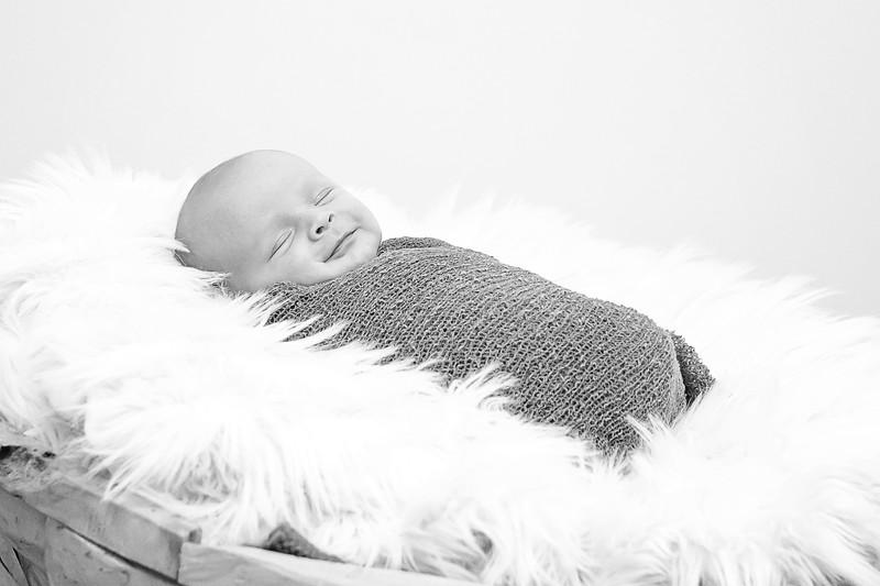Baby Thomas (59).jpg