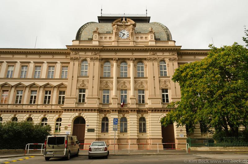 Praha 2011 #-157.jpg