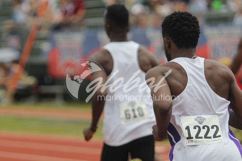 NAIA_Friday_Mens100mTrials_JM_GMS20180526_7751_1.JPG