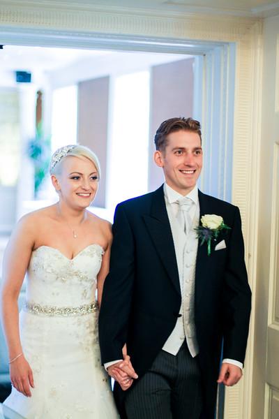 Campbell Wedding_595.jpg