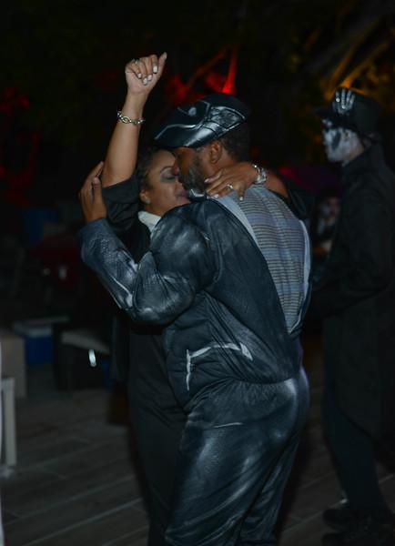 Halloween at the Barn House-105-2.jpg
