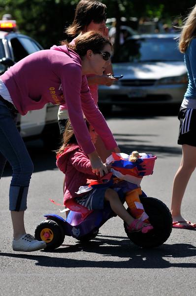 2011_04july_woodhaven-parade__KDP3064_070411.jpg