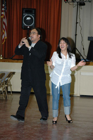 Anthony Castelo Concert