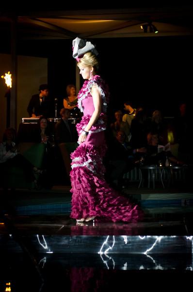 StudioAsap-Couture 2011-163.JPG