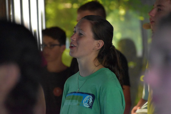 Ridge Photos July 6 - July 11