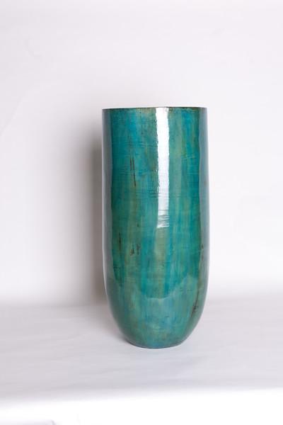GMAC Pottery-019.jpg