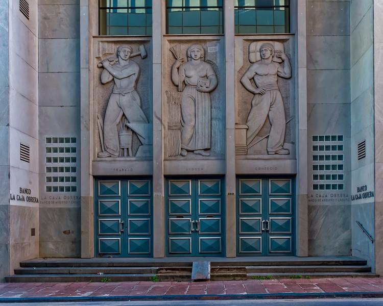 U5453 Montevideo Door.jpg