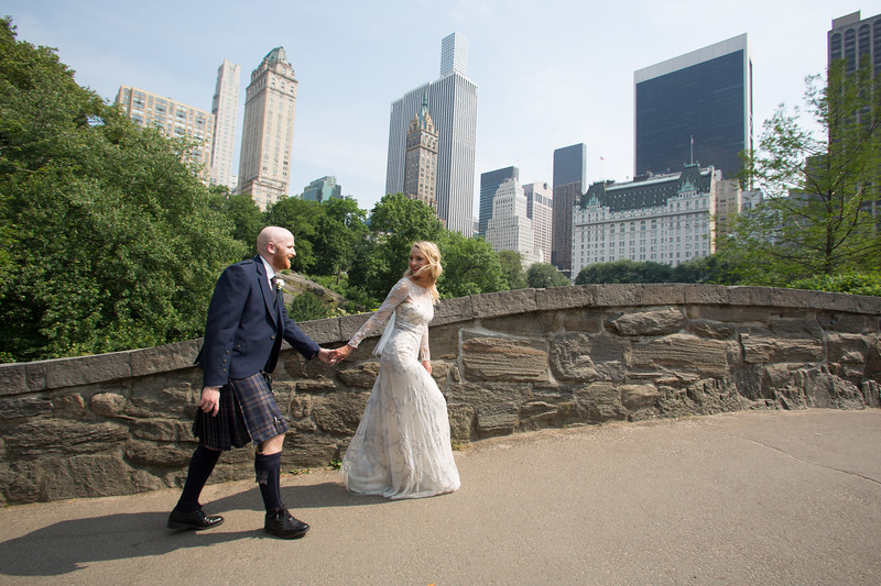 Central Park Wedding - Ray & Hayley-208.jpg