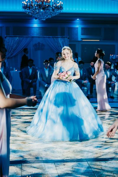 First Dance Part II-213.jpg