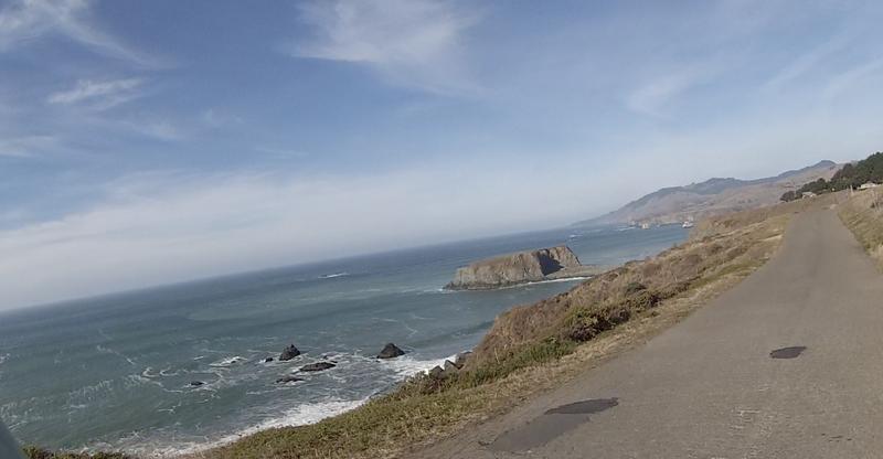 Screen Shot 2014-02-01 at 12.00.17 PM.png