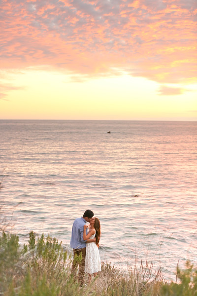 TrineBell_Wedding_Photographer_California_Orange_County_San_Luis_Obispo_Bay_Area-0001.jpg