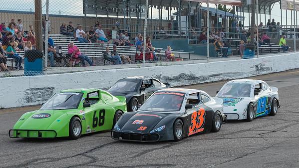 2020-06-26 Hiway 92 Raceway Park