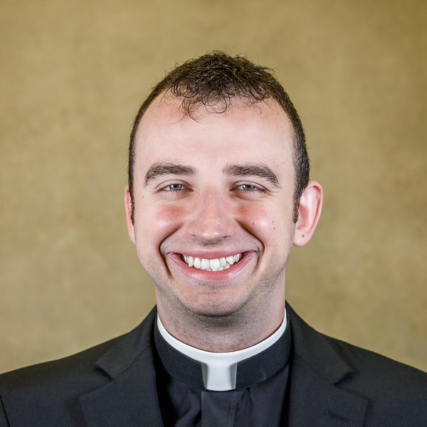 Reverend David M. Madejski.jpg