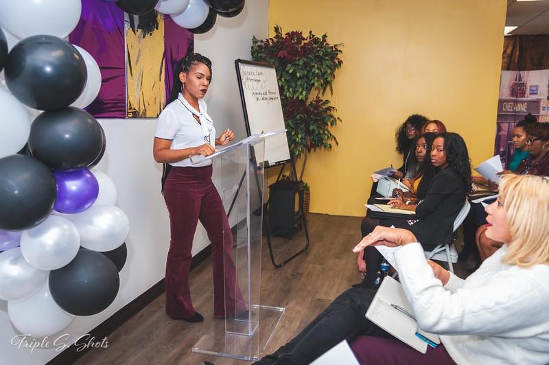 Nurse Support 911 Resume Event-49.JPG