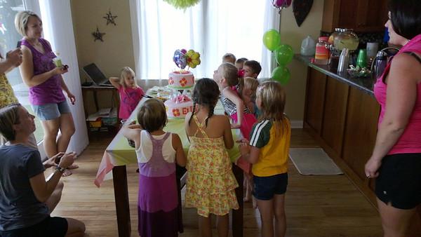Ella-Bday-Party-July142013