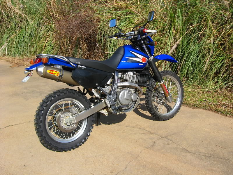 Suzuki DR650.jpg