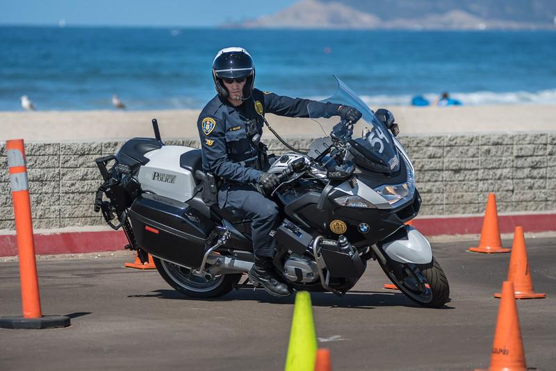 Rider 54-22.jpg