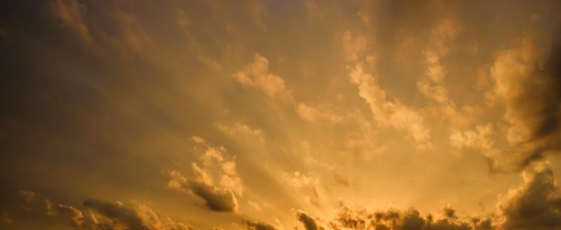 clouds_sky-030.jpg