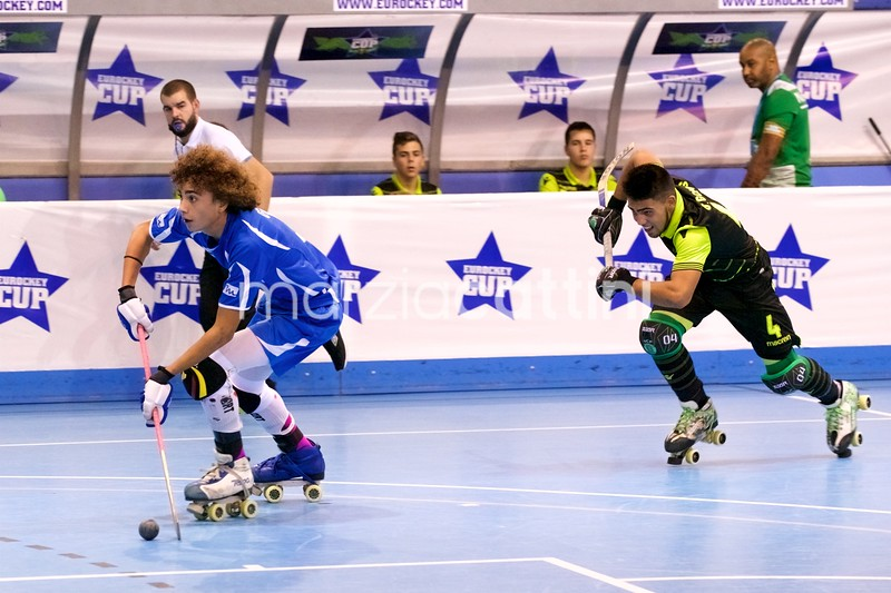 17-10-07_EurockeyU17_Follonica-Sporting02.jpg