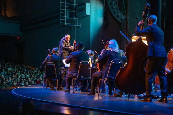 2020-1-24 NieR Orchestra