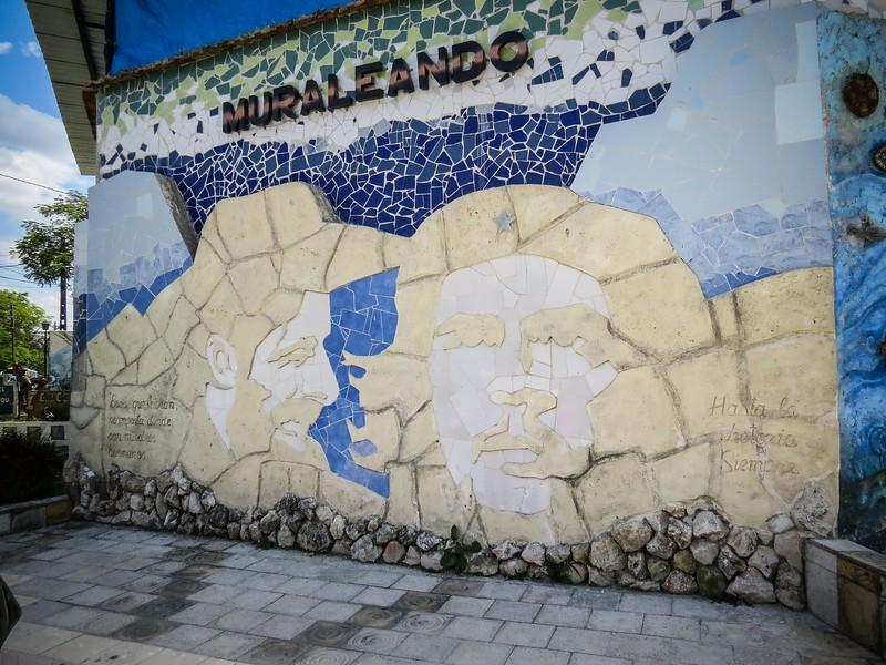 Cuba-8129.jpg