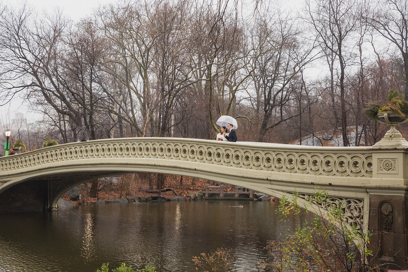 Central Park Elopement - Ilan & Cristina-155.jpg