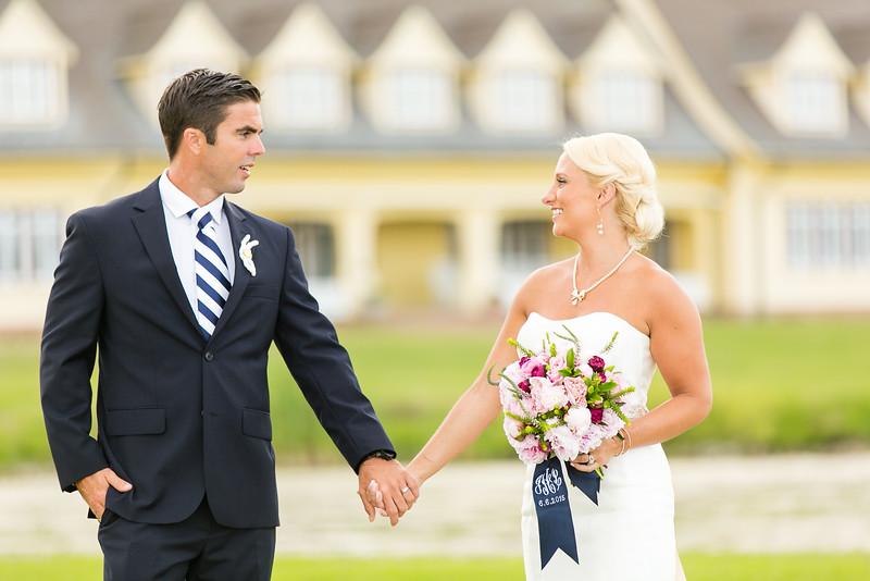 wedding-day -454.jpg