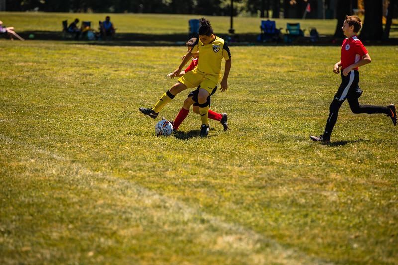 wffsa_u14_faters_day_tournament_vs_springfield_2018-39.jpg