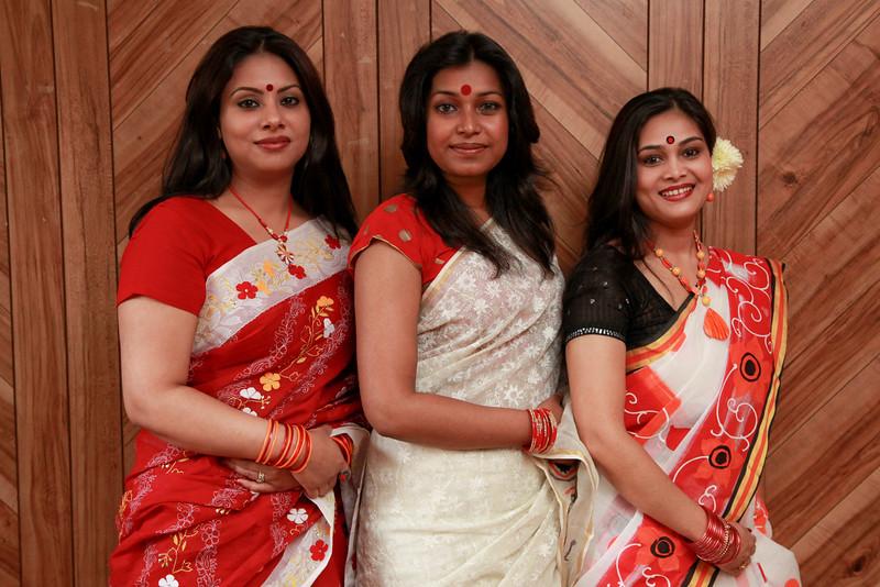 IMG_0005_20120414_Pohela Boishakh.jpg