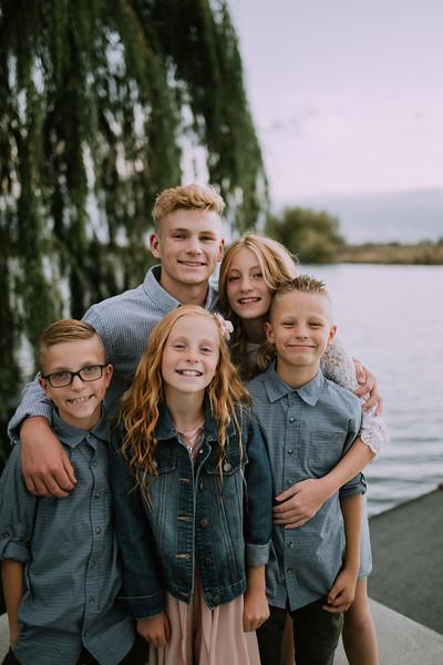 Hillfamily-92.jpg