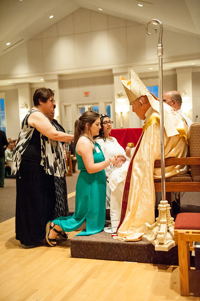 confirmation (255 of 356).jpg
